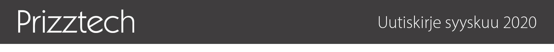 Prizztech-logo